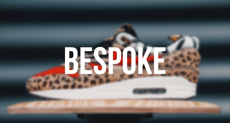 Page link to Sneakerbespoke